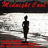 Midnight Cool de Various Artists