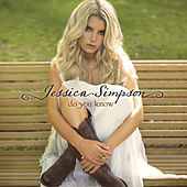 Do You Know von Jessica Simpson