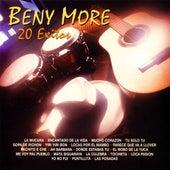 20 Éxitos de Beny More