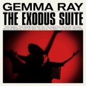 The Exodus Suite von Gemma Ray