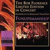 Funupsmanship by Bob Florence