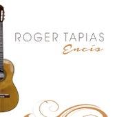 Encis de Roger Tapias
