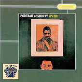 Portrait of Shorty di Shorty Rogers