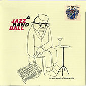 A Jazz Band Ball by Terry Gibbs