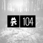 Monstercat Podcast EP. 104 (Slushii's Selections) by Monstercat