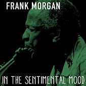 In the Sentimental Mood de Frank Morgan