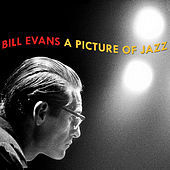 A Picture of Jazz de Bill Evans