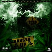 Gassed Up de J. Dubb