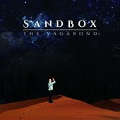 The Vagabond by Sandbox
