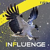 Influence by Zamar