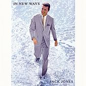 In New Ways von Jack Jones