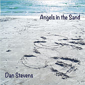 Angels in the Sand de Dan Stevens