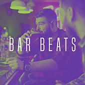 Bar Beats by Various Artists