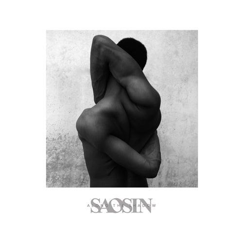 Along The Shadow by Saosin
