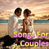 Songs For Couples de Various Artists