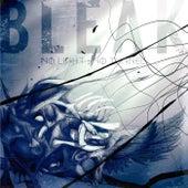 No Light, No Tunnel by Bleak