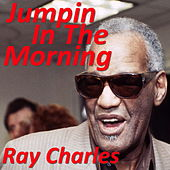 Jumpin In The Morning van Ray Charles