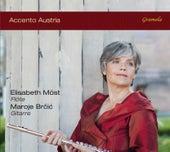 Accento Austria by Elisabeth Möst
