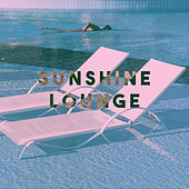 Sunshine Lounge by Various Artists