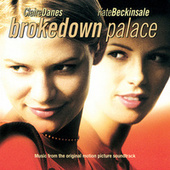 Brokedown Palace by Various Artists