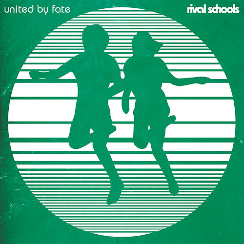 United By Fate by Rival Schools