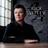 Angels On My Side de Rick Astley