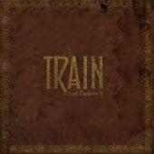 The Lemon Song von Train
