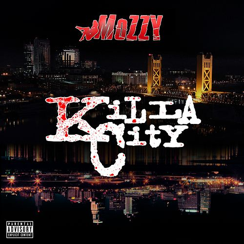 mozzy chow time album download