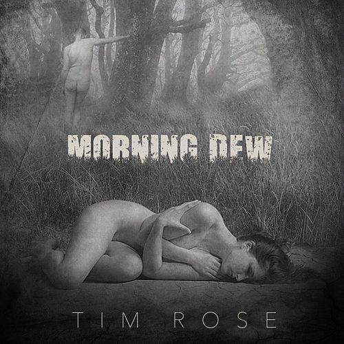 Morning Dew by Tim Rose