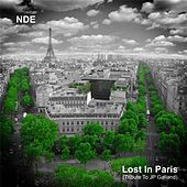 Lost in Paris (Tribute to JP Galland) by NDE