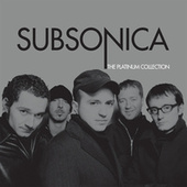The Platinum Collection de SubsOnicA
