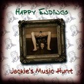 Happy Endings by Jackie