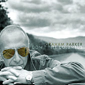 Don't Tell Columbus de Graham Parker