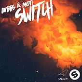 Switch de DVBBS