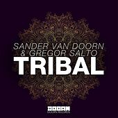 Tribal de Sander Van Doorn