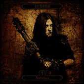 Anthology by Burzum