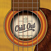 Quickstar Productions Presents : Chill Out Acoustic volume 21 de Various Artists