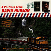 A Postcard From David Hudson by David Hudson