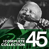 Complete Collection by B.B. King
