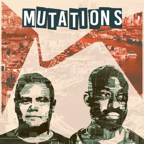 Mutations by Mutiny UK