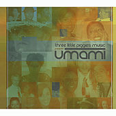 Umami by Umami