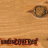 Undiscovered by Various Artists