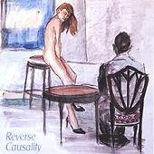 Reverse Causality de Various Artists