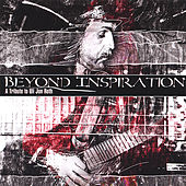 Beyond Inspiration - a Tribute to Uli Jon Roth by Various Artists