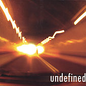 Self-Titled by Undefined