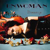 Blossoms de Unwoman