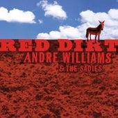 Red Dirt de Andre Williams
