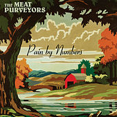 Pain by Numbers by The Meat Purveyors