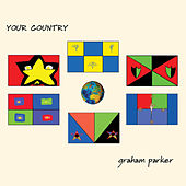Your Country de Graham Parker