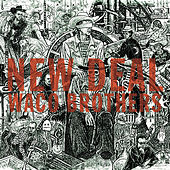 New Deal by Waco Brothers